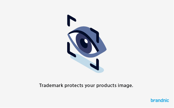 Why are trademarks important for your business