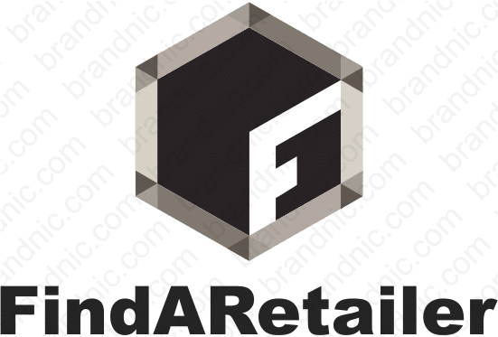 FindARetailer.com- Buy this brand name at Brandnic.com