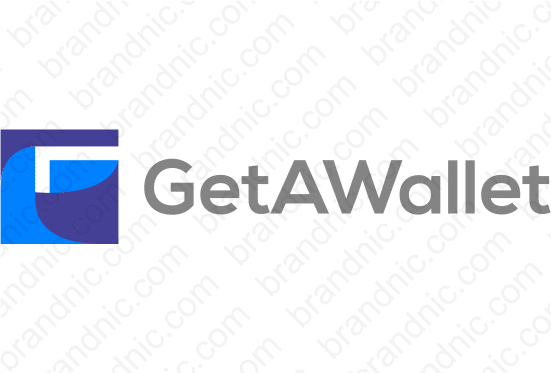 GetAWallet.com- Buy this brand name at Brandnic.com