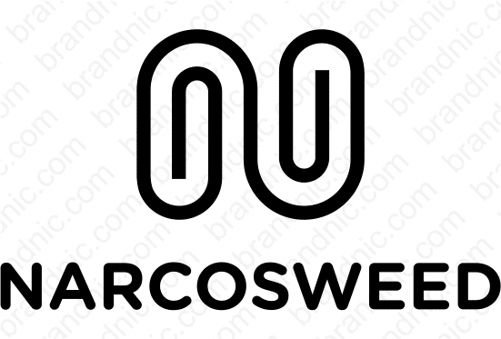 NarcosWeed.com- Buy this brand name at Brandnic.com