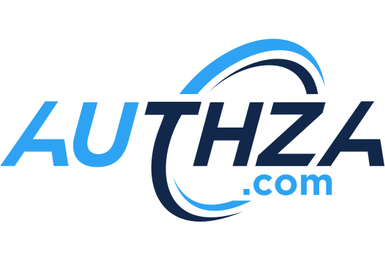 Authza.com- Buy this brand name at Brandnic.com