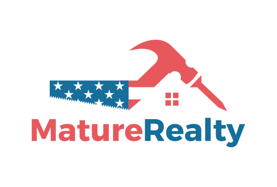 MatureRealty.com- Buy this brand name at Brandnic.com