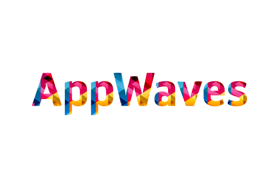 AppWaves.com- Buy this brand name at Brandnic.com