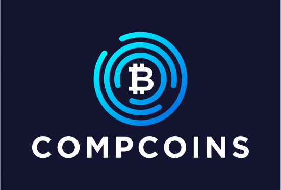 CompCoins.com- Buy this brand name at Brandnic.com