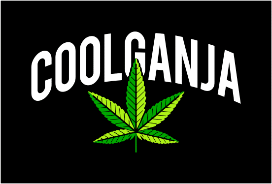 CoolGanja.com- Buy this brand name at Brandnic.com