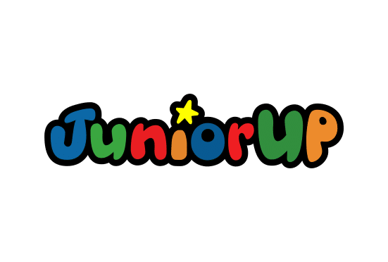 JuniorUp.com- Buy this brand name at Brandnic.com