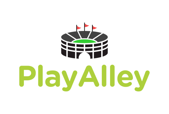 PlayAlley.com- Buy this brand name at Brandnic.com