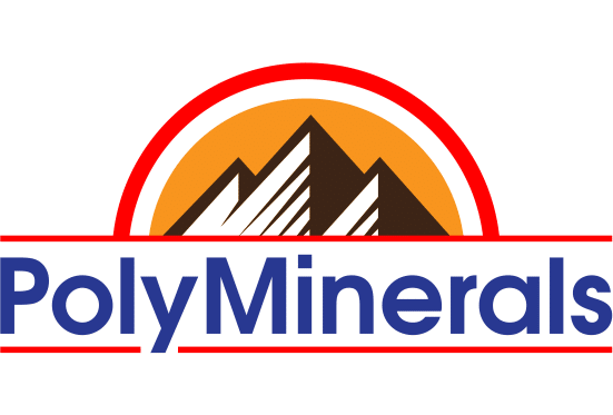 PolyMinerals.com- Buy this brand name at Brandnic.com