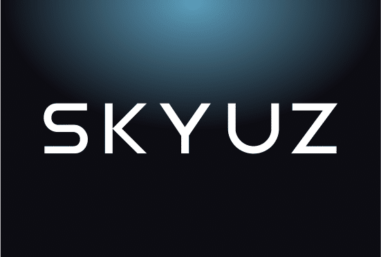 Skyuz.com- Buy this brand name at Brandnic.com
