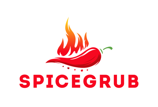 SpiceGrub.com- Buy this brand name at Brandnic.com