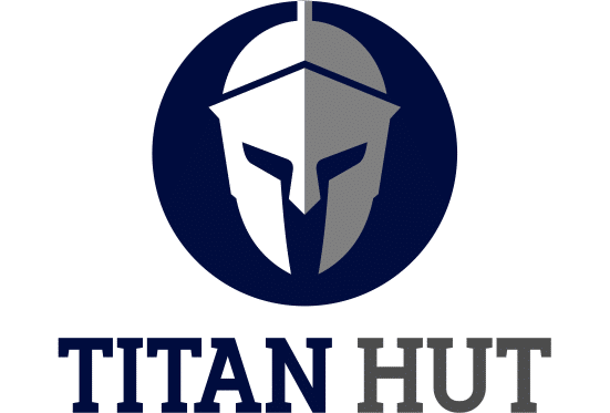 TitanHut.com- Buy this brand name at Brandnic.com