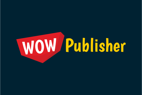 WowPublisher.com- Buy this brand name at Brandnic.com