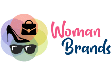 WomanBrands.com logo