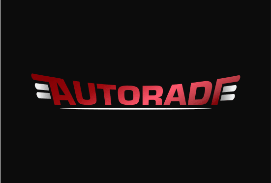 AutoRade.com- Buy this brand name at Brandnic.com