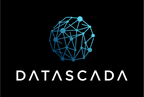 DataScada.com- Buy this brand name at Brandnic.com
