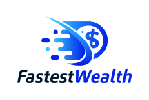 FastestWealth.com logo