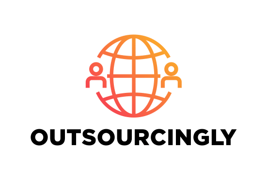 Outsourcingly.com logo large