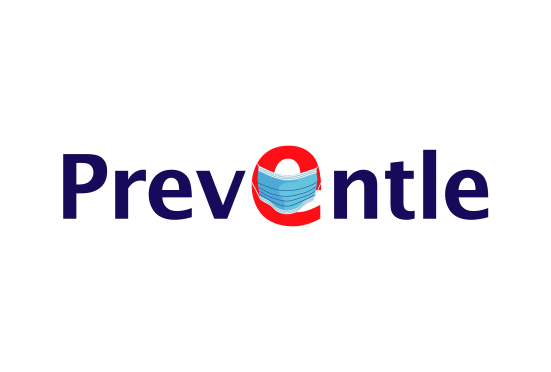 Preventle.com- Buy this brand name at Brandnic.com