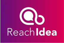 ReachIdea.com logo