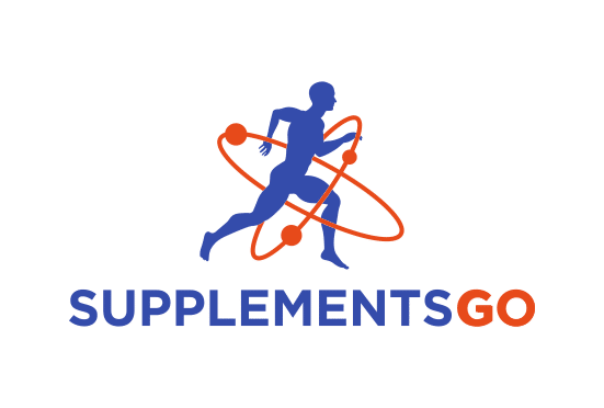 SupplementsGo.com logo large