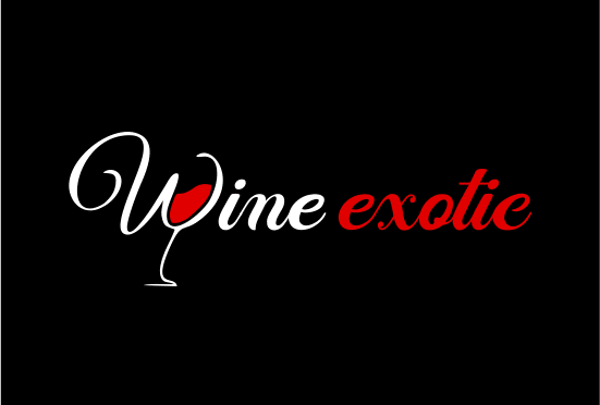 WineExotic logo