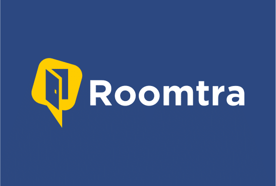 Roomtra.com large logo