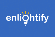 Enlightify.com logo