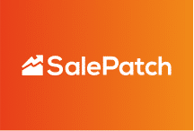 SalePatch.com logo