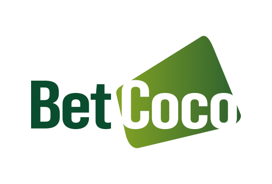 BetCoco.com- Buy this brand name at Brandnic.com