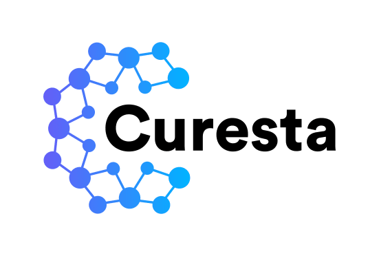 Curesta.com- Buy this brand name at Brandnic.com