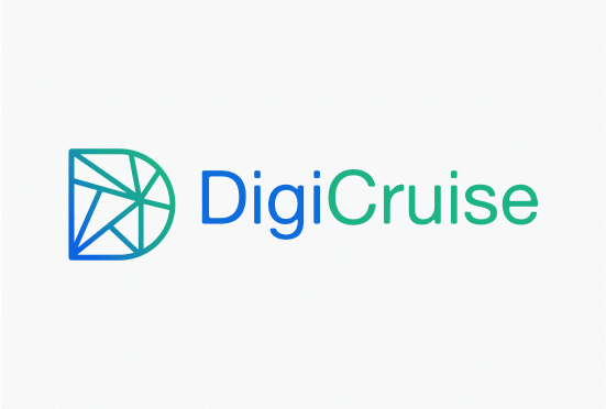 DigiCruise.com- Buy this brand name at Brandnic.com