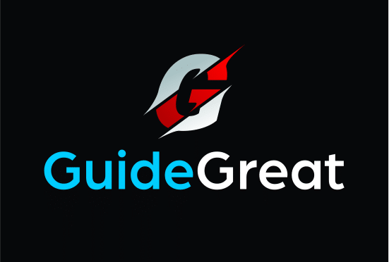 GuideGreat.com- Buy this brand name at Brandnic.com