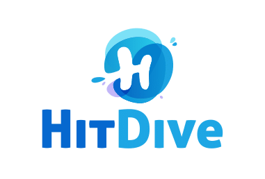 HitDive.com- Buy this brand name at Brandnic.com