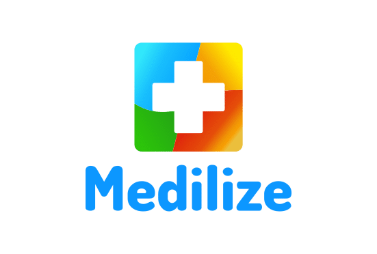 Medilize.com- Buy this brand name at Brandnic.com