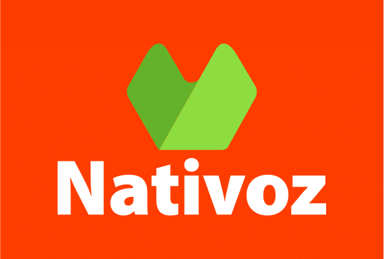 Nativoz.com- Buy this brand name at Brandnic.com