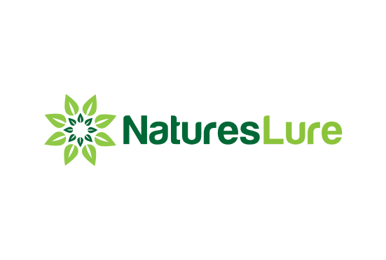 NaturesLure.com- Buy this brand name at Brandnic.com