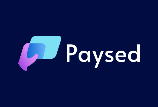 Paysed.com- Buy this brand name at Brandnic.com