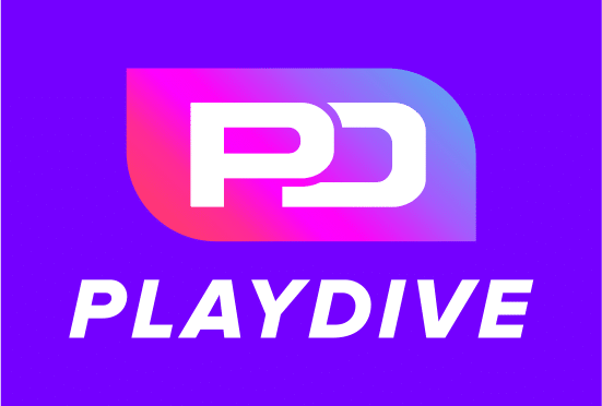 PlayDive.com- Buy this brand name at Brandnic.com