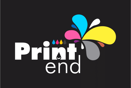 Printend.com- Buy this brand name at Brandnic.com