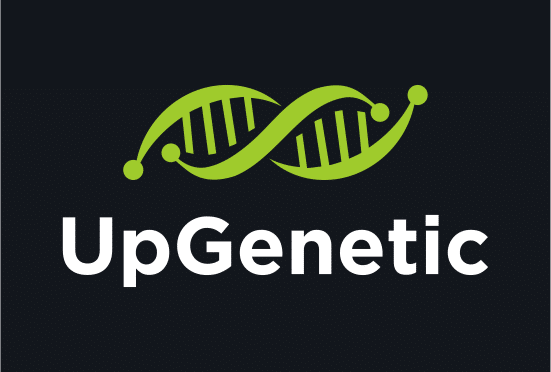 UpGenetic.com- Buy this brand name at Brandnic.com