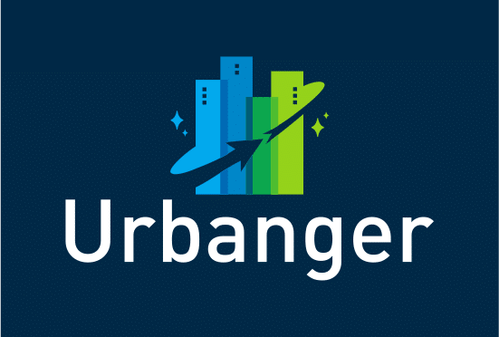 Urbanger.com- Buy this brand name at Brandnic.com