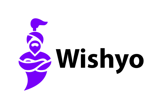 Wishyo.com- Buy this brand name at Brandnic.com