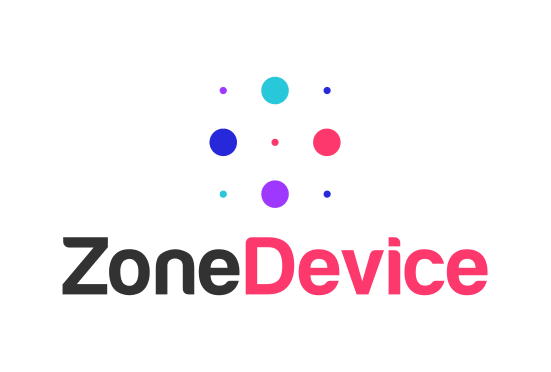 ZoneDevice.com- Buy this brand name at Brandnic.com
