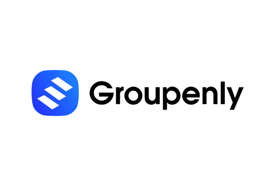 Groupenly.com- Buy this brand name at Brandnic.com